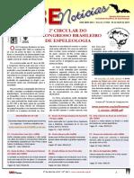 SBE Noticias 362