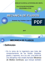 Propiedades de los fluidos..pdf