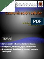 9_ Comunicacion celular -Biologia (12-10-11).pptx