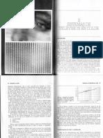 Television en Color - Francisco Vassallo - Capitulo 2.pdf