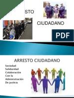 ARRESTO CIUDADANO - EXPOSICION.pdf
