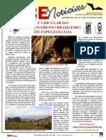 SBENoticias_360.pdf