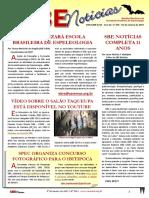 SBE Noticias 356