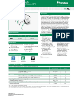 Littelfuse Varistor LSP10 Datasheet.pdf (2)