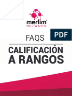 Merlimnetwork Faq Calificacion a Rangos Es