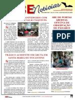 SBENoticias_353.pdf