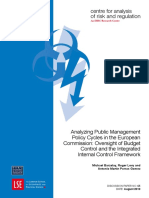 Analyzing_Public_Management_policy_cycles_in_the_European_Commission_%28working_paper%29.pdf