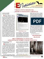 SBE Noticias 352