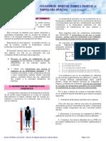 EVALUACIÓN DEL BIENESTAR TÉRMICO.pdf