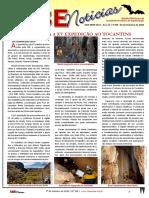SBENoticias_350.pdf