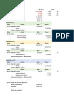 Deposito a Plazo (1)
