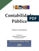 Contabilidade_Publica