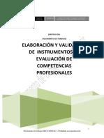 03-Guia-elaboracion-Instrumentos-evaluacion.docx