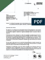 Aclaración sobre comercialización 2016004823.pdf