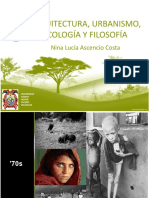 ARQUITECTURA, FILOSOFÍA Y SOSTENIBILIDAD.pptx