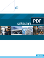 PRODALAM Catalogo Productos