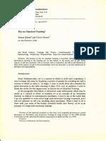 eststandardtraining.pdf