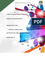 trabajofisicaleydehooke-120708172231-phpapp01