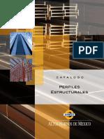 AHMSA Catalogo_Perfiles.pdf