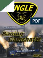 catalogo de arbol de levas ENGLE.pdf