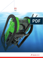 Manual Solidworks 2015