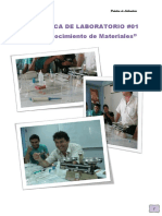 Práctica_de_Laboratotio_Malena_Saona - copia.docx
