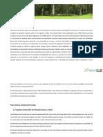 Plan_forestal_urbano (OTRO PAÍS).pdf
