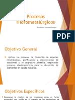 Introduccion Hidro(1)