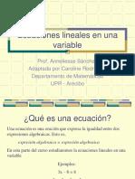 1ecuaciones_lineales_ckr