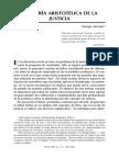 Teoría Aristotélica de la Justicia.pdf