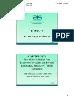 ING. LUIS GARZA - Titulo F.3 EAC Cali.pdf