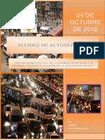 348877750-Resumen-Conteo.docx