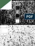 3085430_Tomo1  de agricultura de columela.pdf