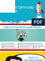 ebook-community-manager-2016-7.pdf