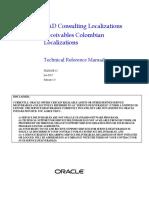 CLL_F041_AR_TRM_ENG