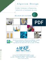 Miluex.pdf