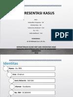 Copy-preskas Dr Evi