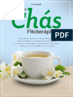 eBook Chas Fitoterapicos