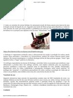 Vinhos – BOX3 – Dietética