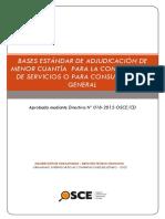 AMC 020 ELABORACION DE PERFIL_20151123_165137_389