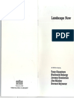 landscapenowexhibit-catalogue-fendereskygallery-feb1987