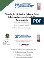 Apresentacao1.pdf