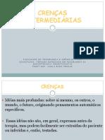 CRENÇAS+INTERMEDIÁRIAS.ppt