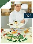 Sortiment_complet_si_retete_de_fructe.pdf