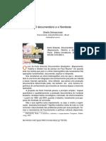 leituras_sheila_schvarzman.pdf