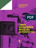 Cinema Documentario Brasileiro RI-2
