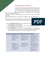 PRINCIPIOS DE LA FINANZA.docx
