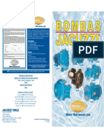 Manual_Motobombas_Jacuzzi.pdf