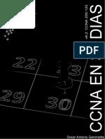 351790293-CCNA-R-S-en-30-Dias-v6-2-Demo.pdf