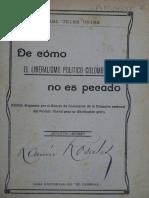 Rafael Uribe Uribe Liberalismo.pdf